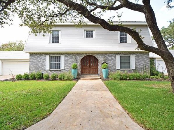 4 bed 3 bath Single Family at 11929 Arabian Trl Austin, TX, 78759 is for sale at 589k - 1 of 36