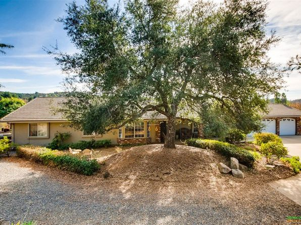 3 bed 3 bath Condo at 30663 Gaetano Altieri Dr Valley Center, CA, 92082 is for sale at 620k - 1 of 14