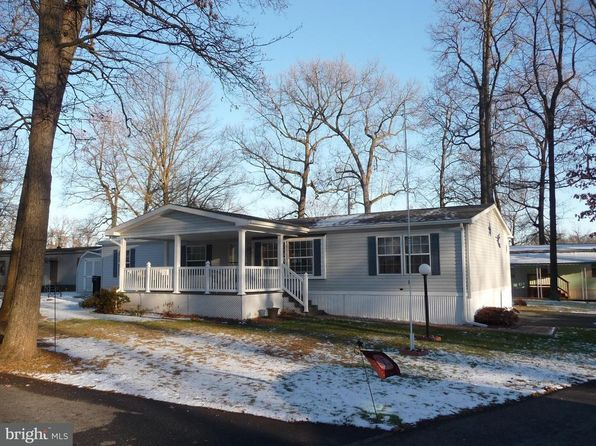 3 bed 2 bath Mobile / Manufactured at 17 Rainbow Cir Elizabethtown, PA, 17022 is for sale at 59k - 1 of 31