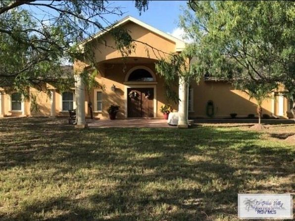 4 bed 3 bath Single Family at 6060 FM 1732 BROWNSVILLE, TX, 78520 is for sale at 600k - 1 of 23