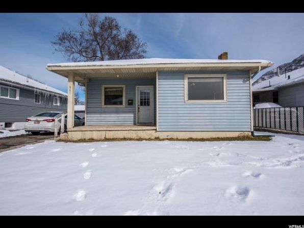 2 bed 1 bath Single Family at 861 E 300 S Provo, UT, 84606 is for sale at 195k - 1 of 22