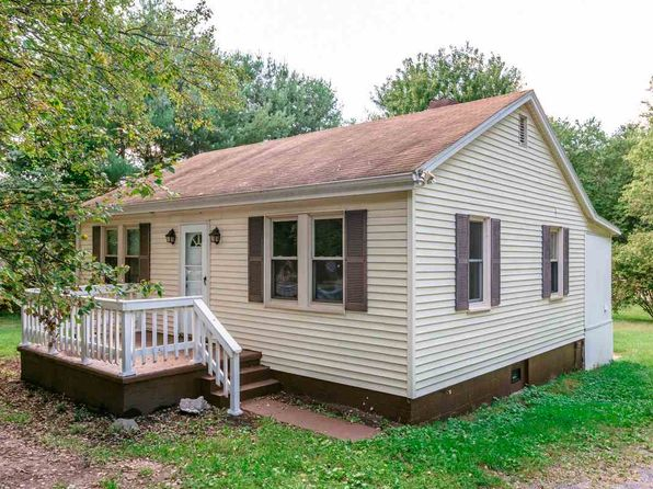 2 bed 1 bath Single Family at 4726 E Side Hwy Grottoes, VA, 24441 is for sale at 110k - 1 of 18
