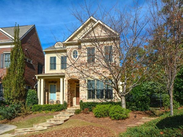 3 bed 3.5 bath Single Family at 1038 Merrivale Chase Roswell, GA, 30075 is for sale at 455k - 1 of 40