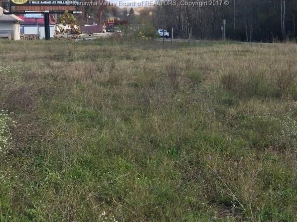 null bed null bath Vacant Land at 444 Ripley Rd Spencer, WV, 25276 is for sale at 225k - 1 of 6