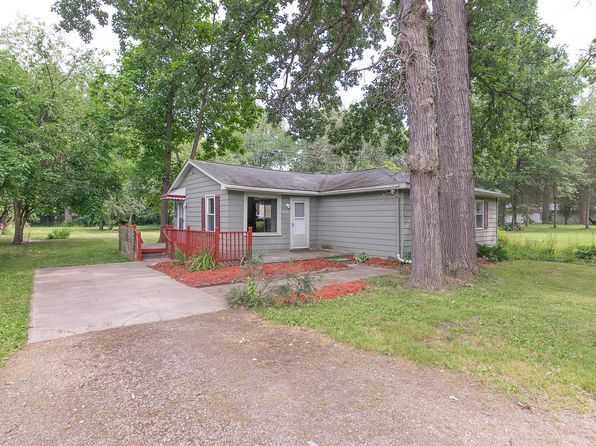 3 bed 1 bath Single Family at 15825 Hampden St Taylor, MI, 48180 is for sale at 80k - 1 of 23