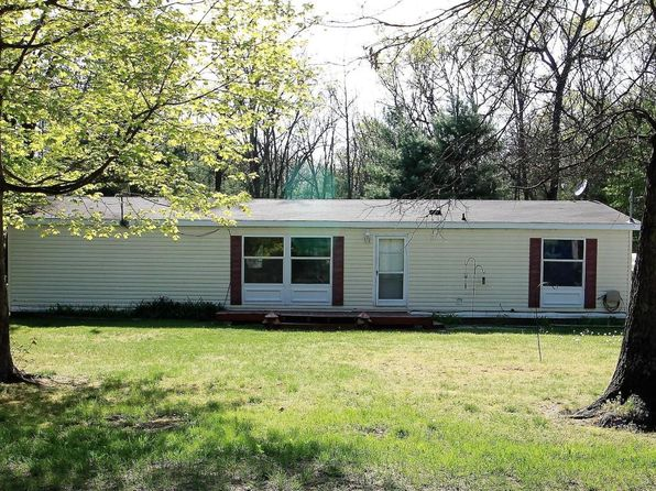 3 bed 2 bath Single Family at 9099 Lovers Ln Newaygo, MI, 49337 is for sale at 65k - 1 of 17