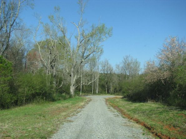 null bed null bath Vacant Land at  Cedar Creek Way Haddock, GA, 31033 is for sale at 40k - google static map