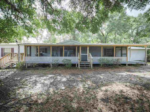 3 bed 2 bath Mobile / Manufactured at 33749 Lost River Rd Seminole, AL, 36574 is for sale at 129k - 1 of 32