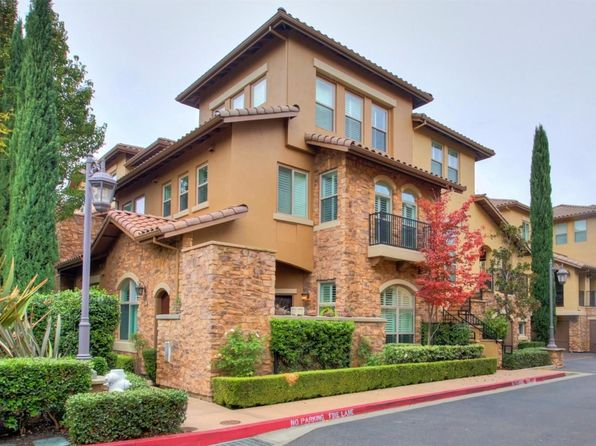 3 bed 3 bath Condo at 2430 Pavilions Place Ln Sacramento, CA, 95825 is for sale at 549k - 1 of 29