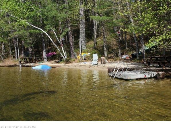 null bed null bath Vacant Land at 6 Asbury Ln Acton, ME, 04001 is for sale at 35k - 1 of 12