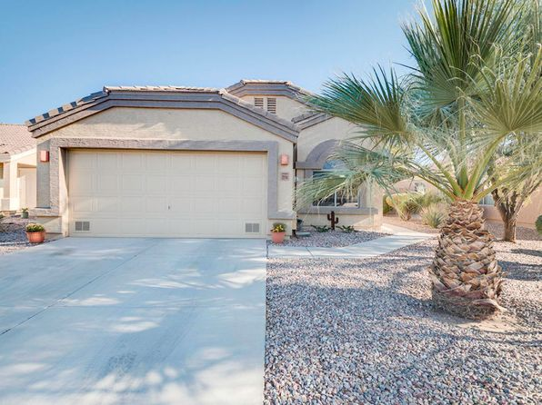 3 bed 2 bath Single Family at 2114 N St Pedro Ave Casa Grande, AZ, 85122 is for sale at 180k - 1 of 60