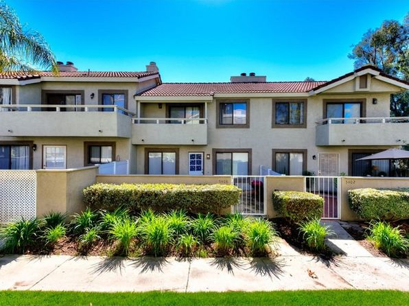 2 bed 3 bath Condo at 5408 Iowa Ct Chino, CA, 91710 is for sale at 325k - 1 of 48