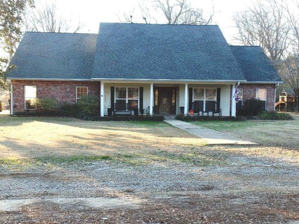 3 bed 2 bath Single Family at 445 Nation Rd Deville, LA, 71328 is for sale at 300k - 1 of 20