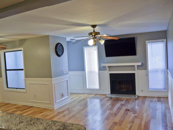 2 bed 2 bath Condo at 1441 Branch Dr Tucker, GA, 30084 is for sale at 100k - 1 of 10