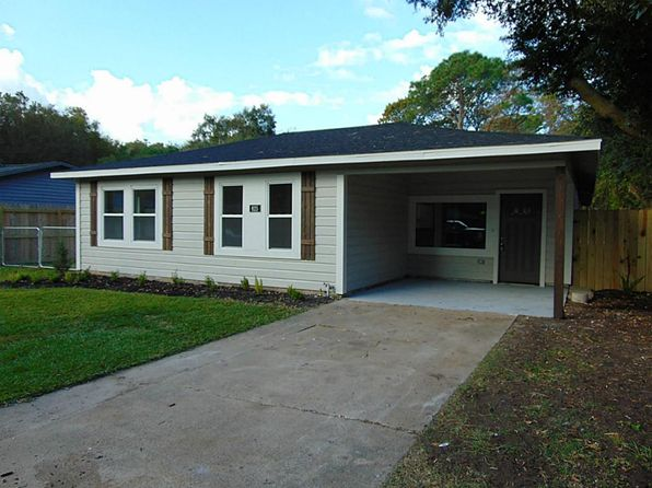 3 bed 3 bath Single Family at 625 N Anderson St Angleton, TX, 77515 is for sale at 195k - 1 of 21
