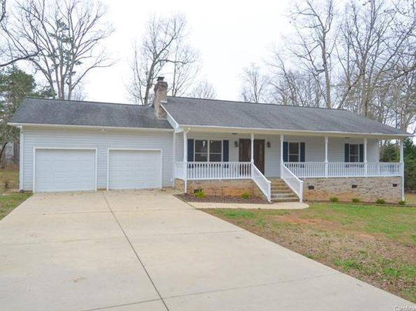 3 bed 2 bath Single Family at 125 Three Oaks Ln Statesville, NC, 28677 is for sale at 212k - 1 of 36