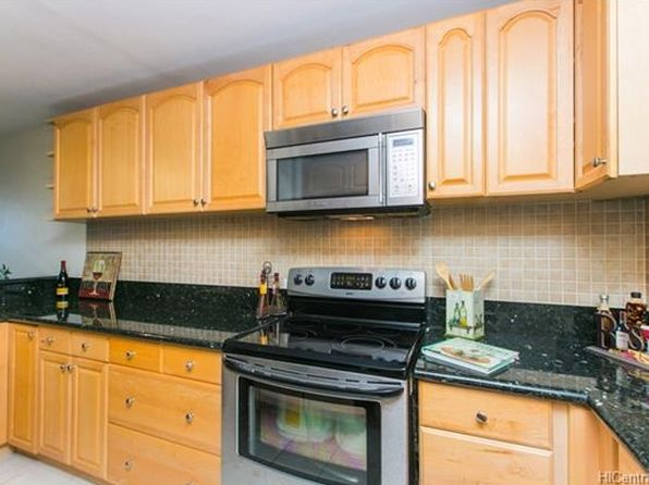 2 bed 2 bath Townhouse at 2920 Ala Ilima St Honolulu, HI, 96818 is for sale at 420k - 1 of 20