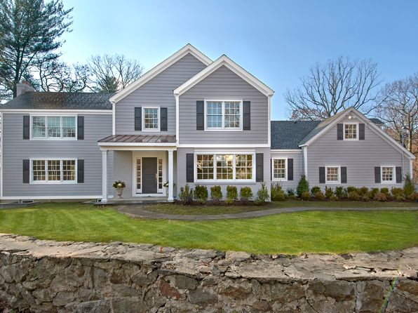 5 bed 6 bath Single Family at 122 Sterling Rd Harrison, NY, 10528 is for sale at 2.65m - 1 of 30