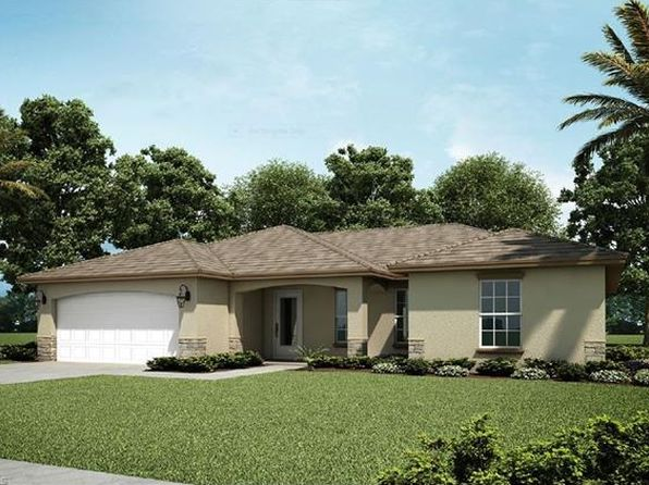 3 bed 2 bath Single Family at 2545 NW 20TH PL CAPE CORAL, FL, 33993 is for sale at 219k - 1 of 13