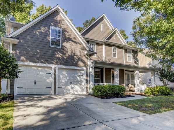 4 bed 3 bath Single Family at 17519 Harbor Walk Dr Cornelius, NC, 28031 is for sale at 335k - 1 of 42
