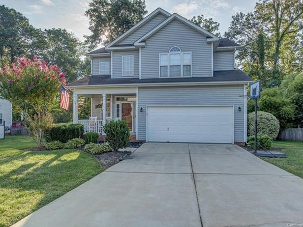 3 bed 2.5 bath Single Family at 12634 Cardinal Point Rd Charlotte, NC, 28269 is for sale at 195k - 1 of 20