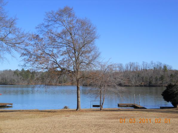 null bed null bath Vacant Land at  Clubhouse Rd Eatonton, GA, 31024 is for sale at 125k - 1 of 9