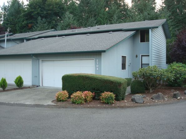 3 bed 2 bath Townhouse at 2701 FIR ST SE AUBURN, WA, 98092 is for sale at 220k - 1 of 14