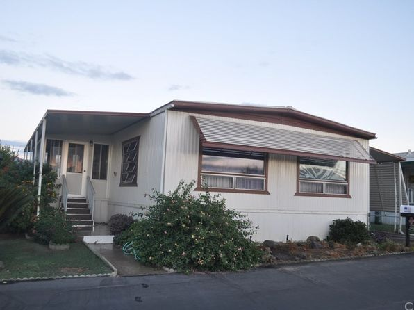 2 bed 2 bath Mobile / Manufactured at 43531 Acacia Ave Hemet, CA, 92544 is for sale at 19k - 1 of 30