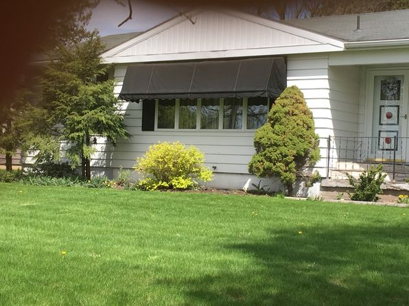 3 bed 2 bath Single Family at 40 Kearney Ave Auburn, NY, 13021 is for sale at 139k - 1 of 25