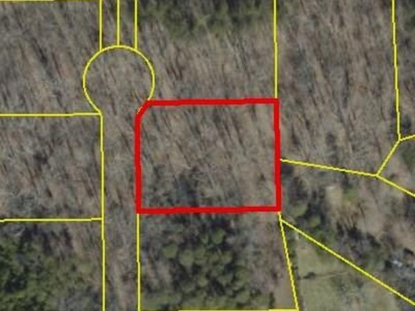 null bed null bath Vacant Land at 7408 Felloes Ct Oak Ridge, NC, 27310 is for sale at 89k - 1 of 2