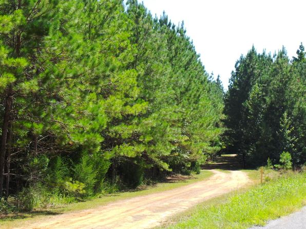 null bed null bath Vacant Land at 1323 Mt. Pleasant Rd Vernon, AL, 35592 is for sale at 325k - 1 of 30