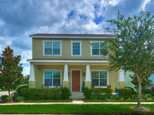 3 bed 2.5 bath Single Family at 6204 Kennebunk Pl Riverview, FL, 33578 is for sale at 295k - 1 of 25