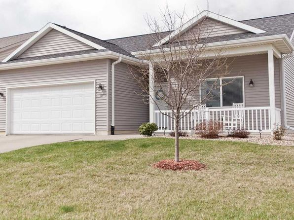 3 bed 2 bath Single Family at 174 Brighton Cir SW Cedar Rapids, IA, 52404 is for sale at 215k - 1 of 33