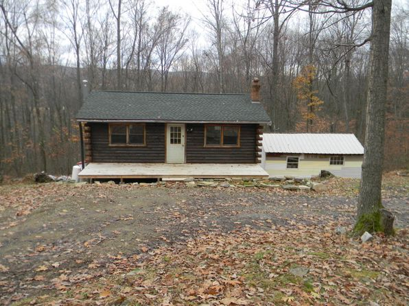 1 bed 1 bath Single Family at 40 Robin Rd. Rd Blanchard, PA, 16826 is for sale at 76k - 1 of 31