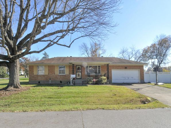3 bed 2 bath Single Family at 7501 Westbrook Rd Louisville, KY, 40258 is for sale at 135k - 1 of 32