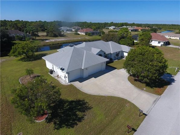 3 bed 2 bath Single Family at 96 Pine Valley Ln Rotonda West, FL, 33947 is for sale at 330k - 1 of 21
