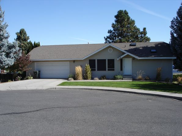 3 bed 3 bath Single Family at 419 N 29th Pl Yakima, WA, 98902 is for sale at 226k - 1 of 17