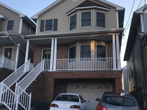 6 bed 5 bath Multi Family at 170 W 54th St Bayonne, NJ, 07002 is for sale at 690k - 1 of 13