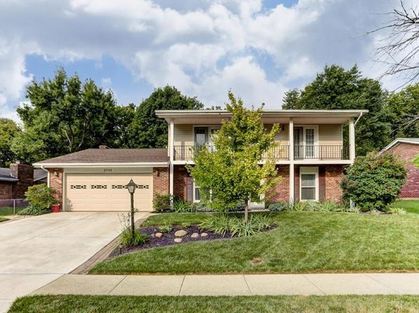 4 bed 3 bath Single Family at 3741 Silver Oak St Dayton, OH, 45424 is for sale at 165k - 1 of 47
