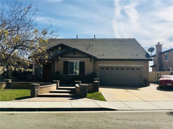 4 bed 3 bath Single Family at 36704 CLOVE CURRANT LN MURRIETA, CA, 92562 is for sale at 429k - 1 of 38