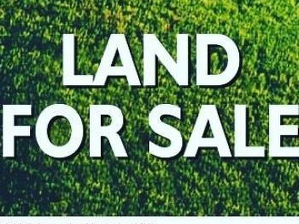 null bed null bath Vacant Land at  State Rte Clifford Twp, PA, 18421 is for sale at 22k - google static map