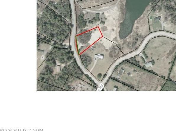 null bed null bath Vacant Land at 4 Wood Pond Rd Brunswick, ME, 04011 is for sale at 40k - 1 of 5