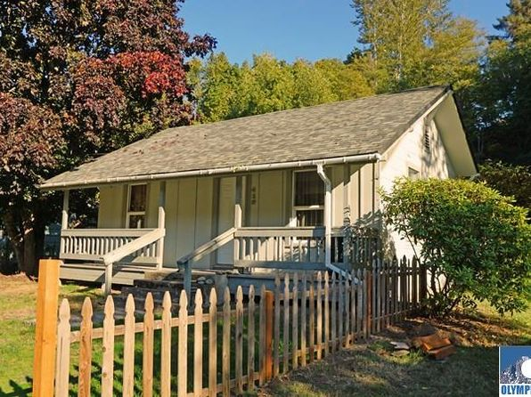 2 bed 1 bath Single Family at 419 S Valley St Port Angeles, WA, 98362 is for sale at 120k - 1 of 14