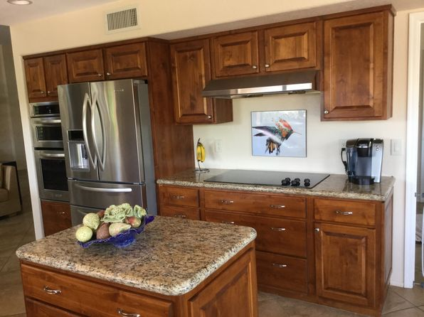 2 bed 2 bath Single Family at 962 E Royal Ridge Dr Oro Valley, AZ, 85755 is for sale at 369k - 1 of 12