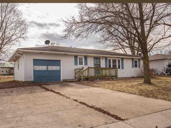 3 bed 1 bath Single Family at 114 Crescent Dr Lincoln, MO, 65338 is for sale at 60k - 1 of 36
