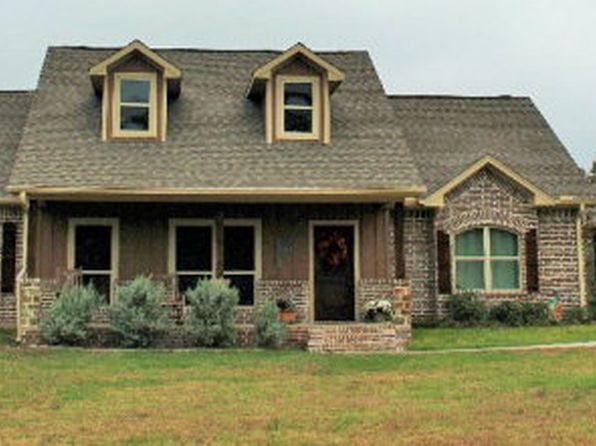 4 bed 2 bath Single Family at 10379 N US Highway 79 Palestine, TX, 75801 is for sale at 330k - 1 of 24