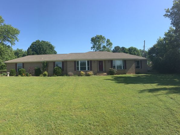 3 bed 3 bath Single Family at 920 Maple Shade Rd Alma, AR, 72921 is for sale at 159k - 1 of 7