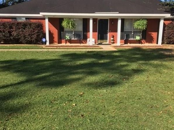 3 bed 2 bath Single Family at 11235 Lott Rd Chunchula, AL, 36521 is for sale at 159k - 1 of 14