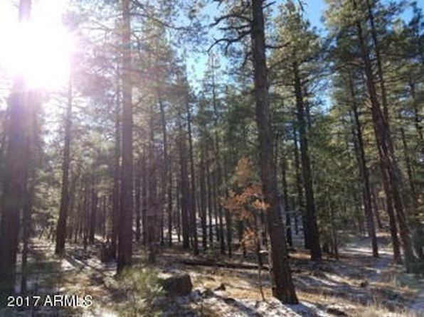 null bed null bath Vacant Land at E Ski Run Rd Williams, AZ, 86046 is for sale at 550k - 1 of 2