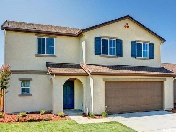 4 bed 3 bath Single Family at 2743 Hayden Brook Dr Stockton, CA, 95212 is for sale at 340k - 1 of 13